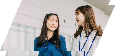 教育支援サービス