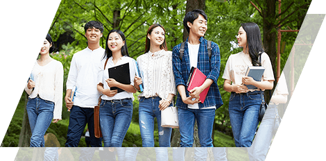 大学との教育連携